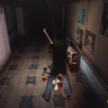 Silent Hill Alternatives and Similar Games - AlternativeTo net