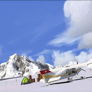 Microsoft Flight Simulator Alternatives and Similar Games