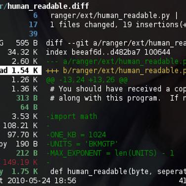 ranger Alternatives and Similar Software - AlternativeTo net