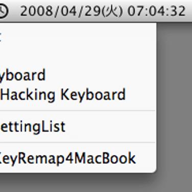 Key Remapper Alternatives for Mac - AlternativeTo net