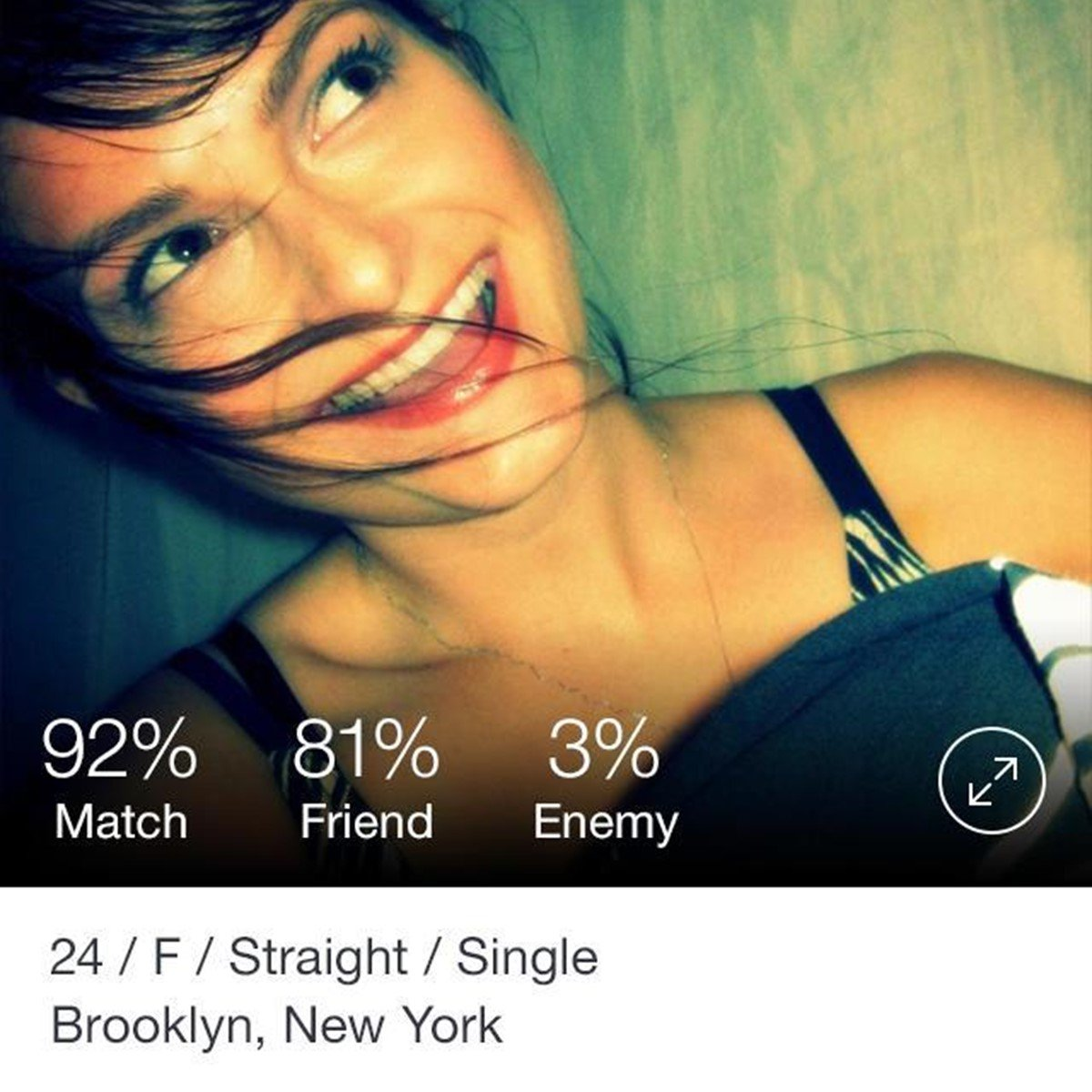 OkCupid Alternatives and Similar Apps and Websites