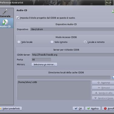 KoverArtist Alternatives and Similar Software - AlternativeTo net