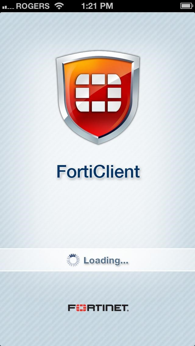 Forticlient Endpoint Protection Alternatives And Similar