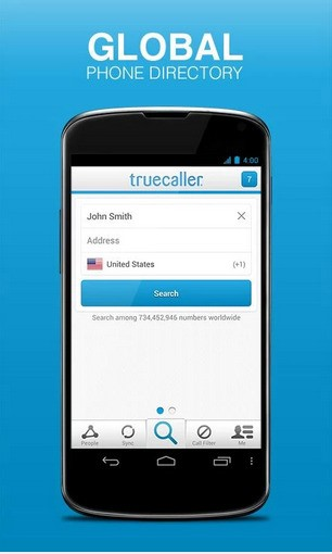 Truecaller Alternatives and Similar Software - AlternativeTo net