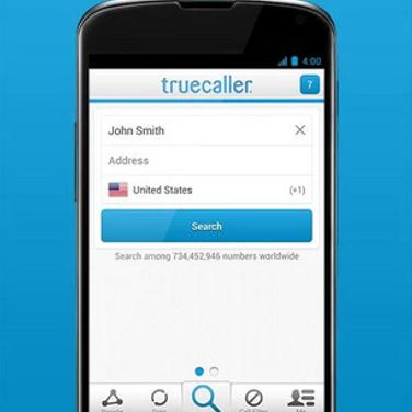 Truecaller Alternatives and Similar Software - AlternativeTo net