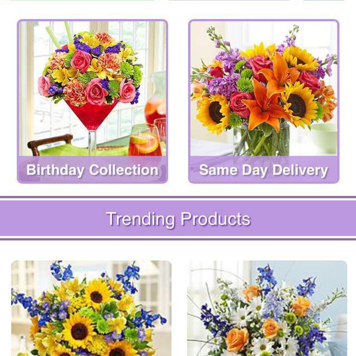 1 800 flowers alternatives and similar apps and websites 1 800 flowers alternatives and similar apps and websites alternativeto izmirmasajfo