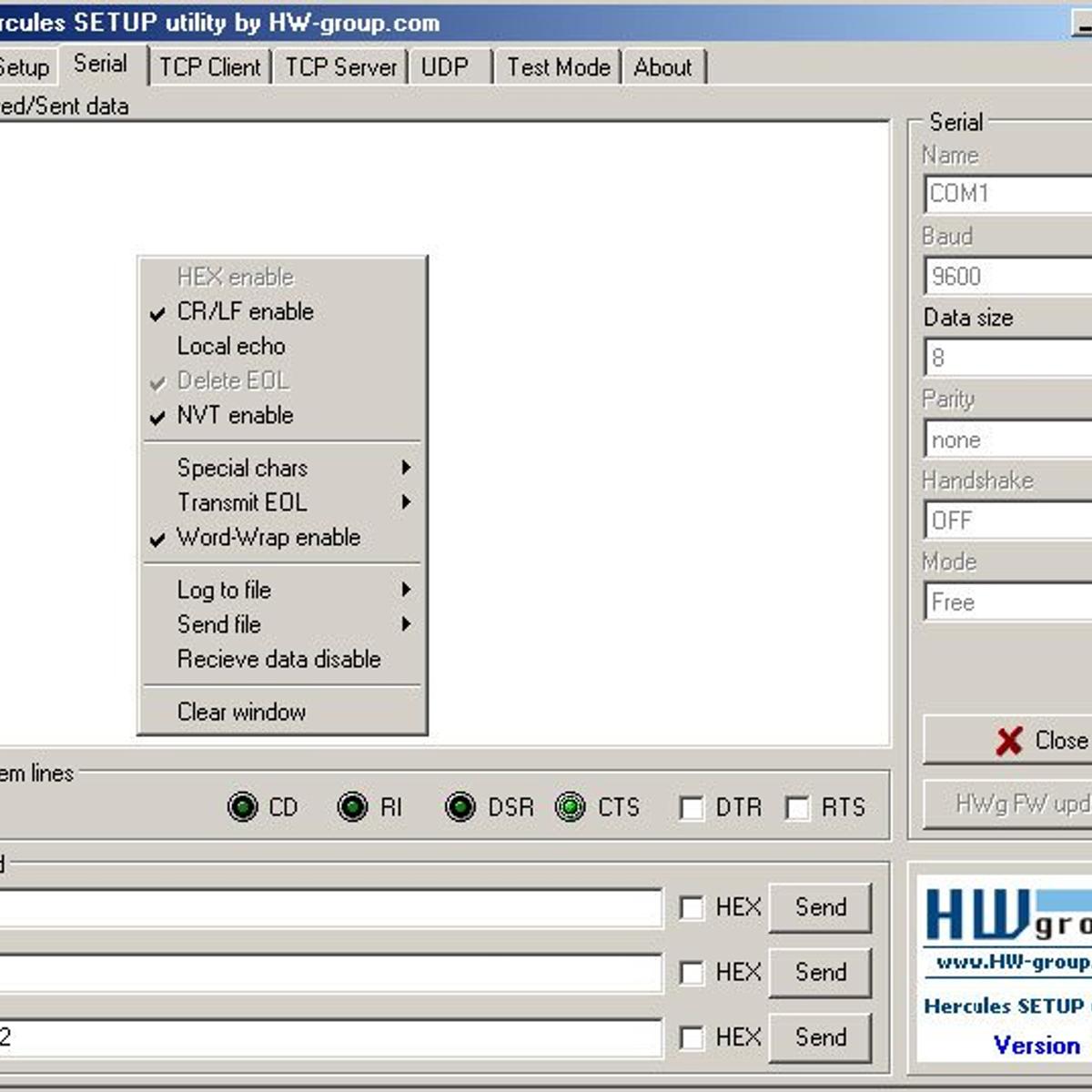 Hercules SETUP Alternatives and Similar Software - AlternativeTo net