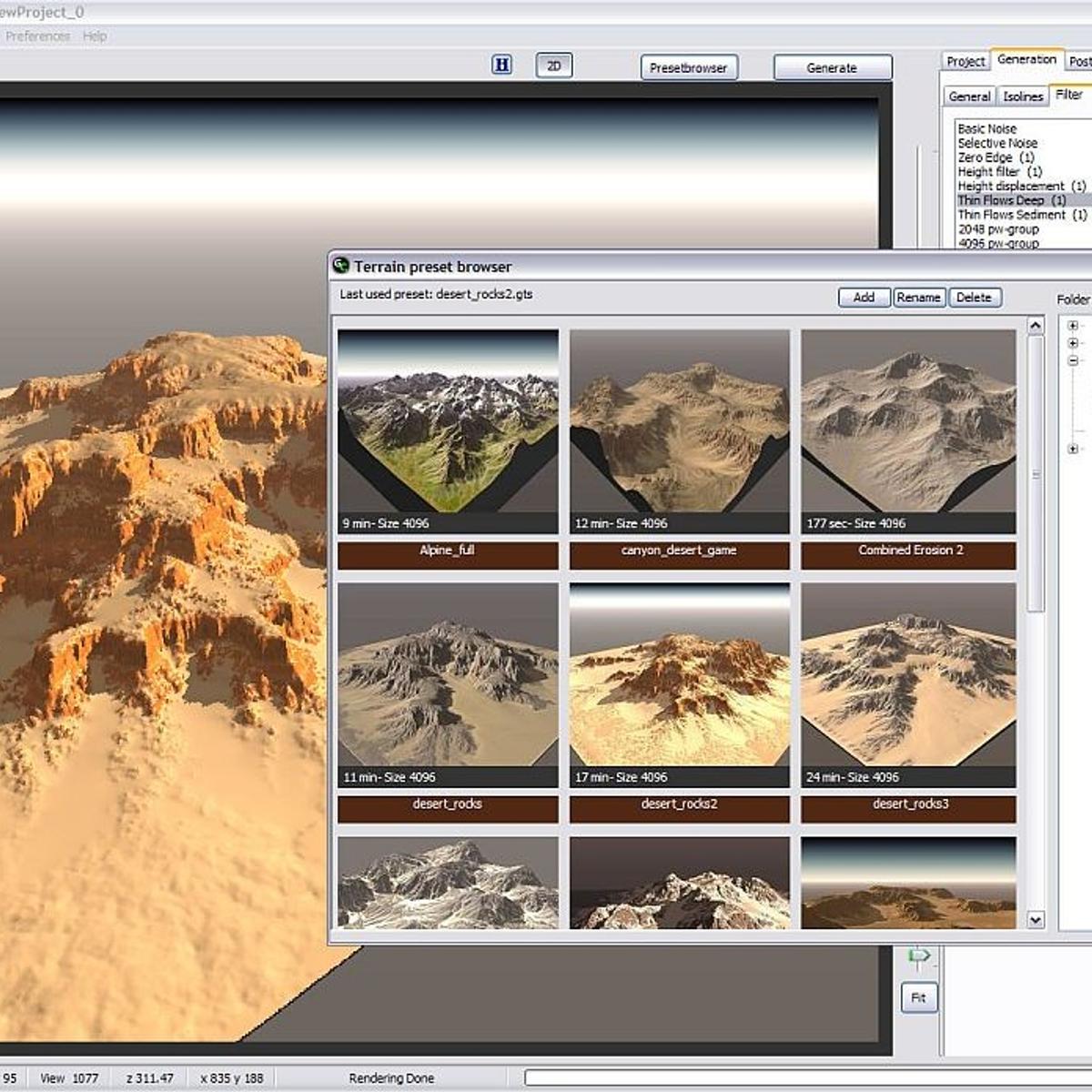 GeoControl Alternatives and Similar Software - AlternativeTo net