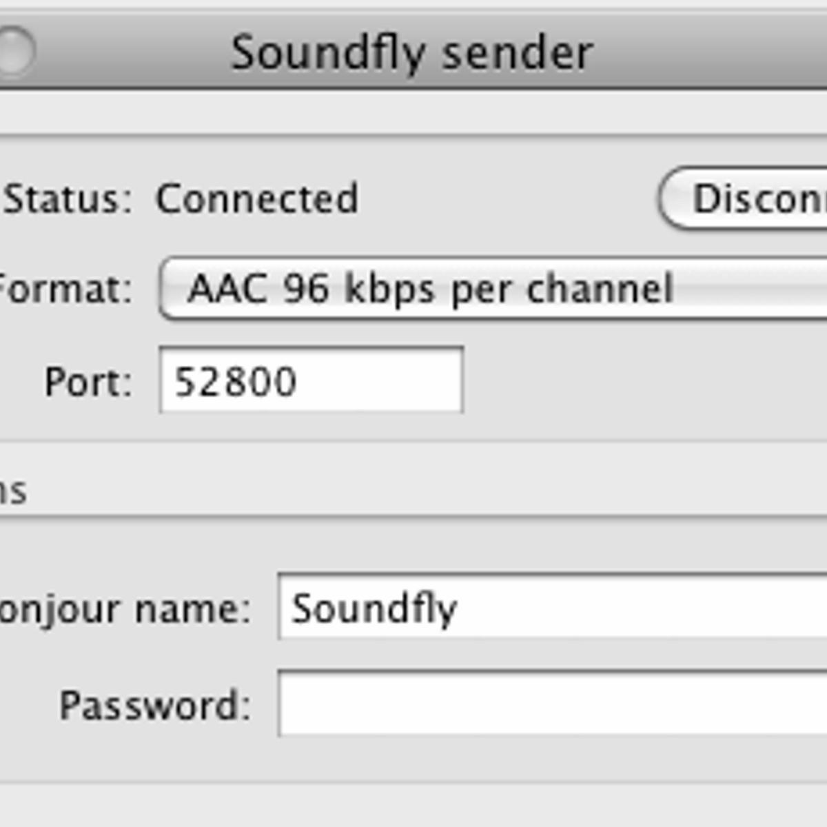 Soundfly Alternatives and Similar Software - AlternativeTo net
