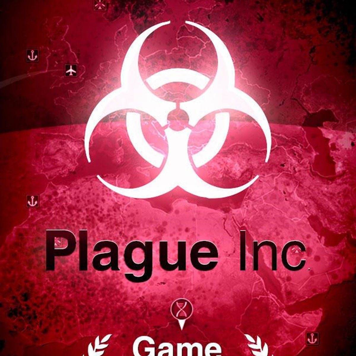 By Incorporated: Plague Inc. Alternatives And Similar Games