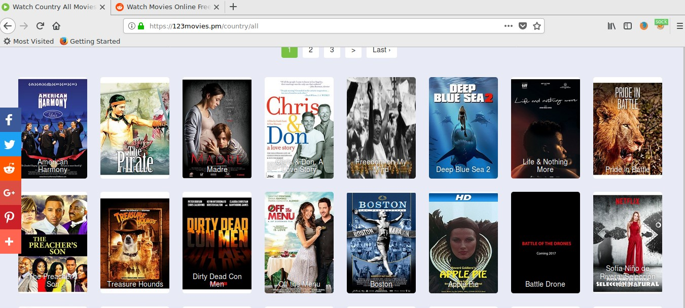 123movies.is free