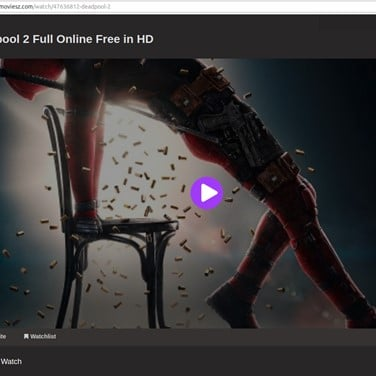 how to download 123movies app