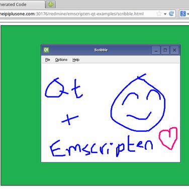 Emscripten Alternatives and Similar Software - AlternativeTo net