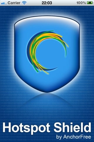 Hotspot shield alternatives and similar software alternativeto iphone 1 ccuart Image collections