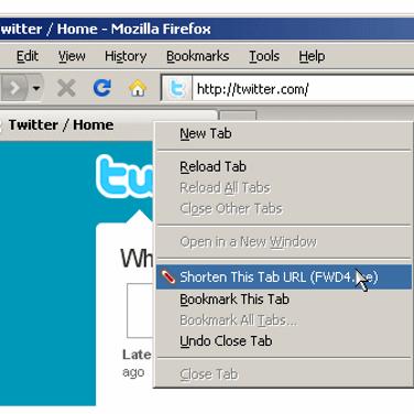 Shorten URL Alternatives and Similar Software - AlternativeTo net