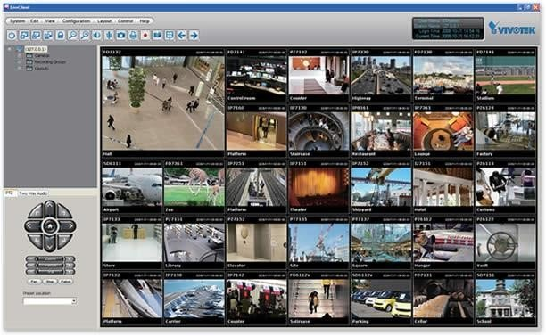 Ip cam viewer Alternatives and Similar Apps - AlternativeTo net