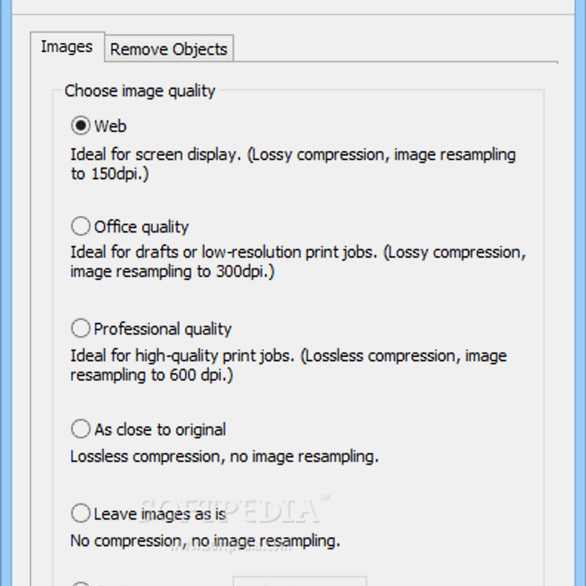 edit pdf online free nitro