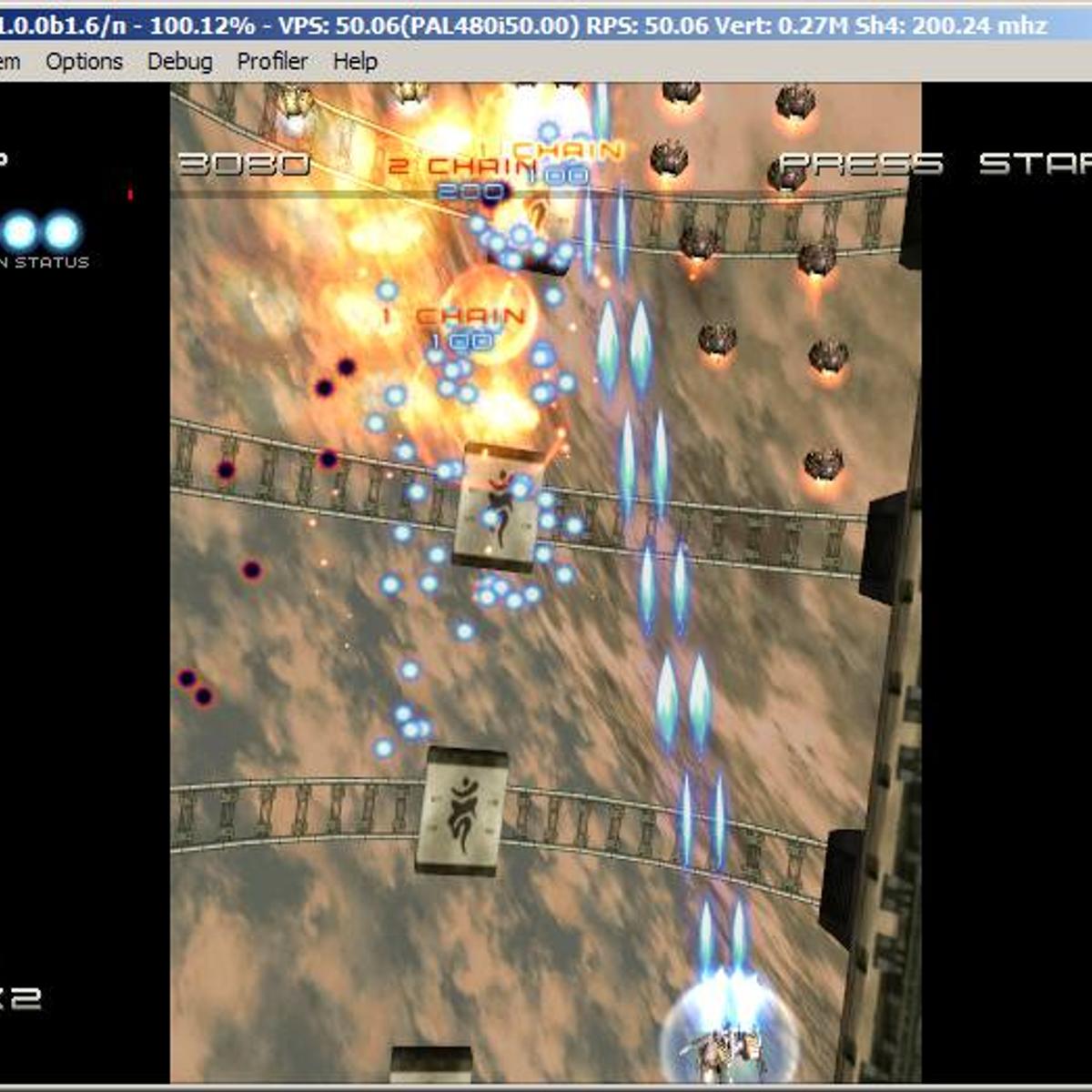 nullDC Alternatives and Similar Games - AlternativeTo net