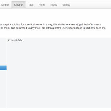 Semantic UI Alternatives for Linux - AlternativeTo net