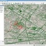 QGIS with Open Street Map data