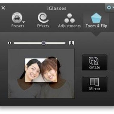 iGlasses Alternatives and Similar Software - AlternativeTo net