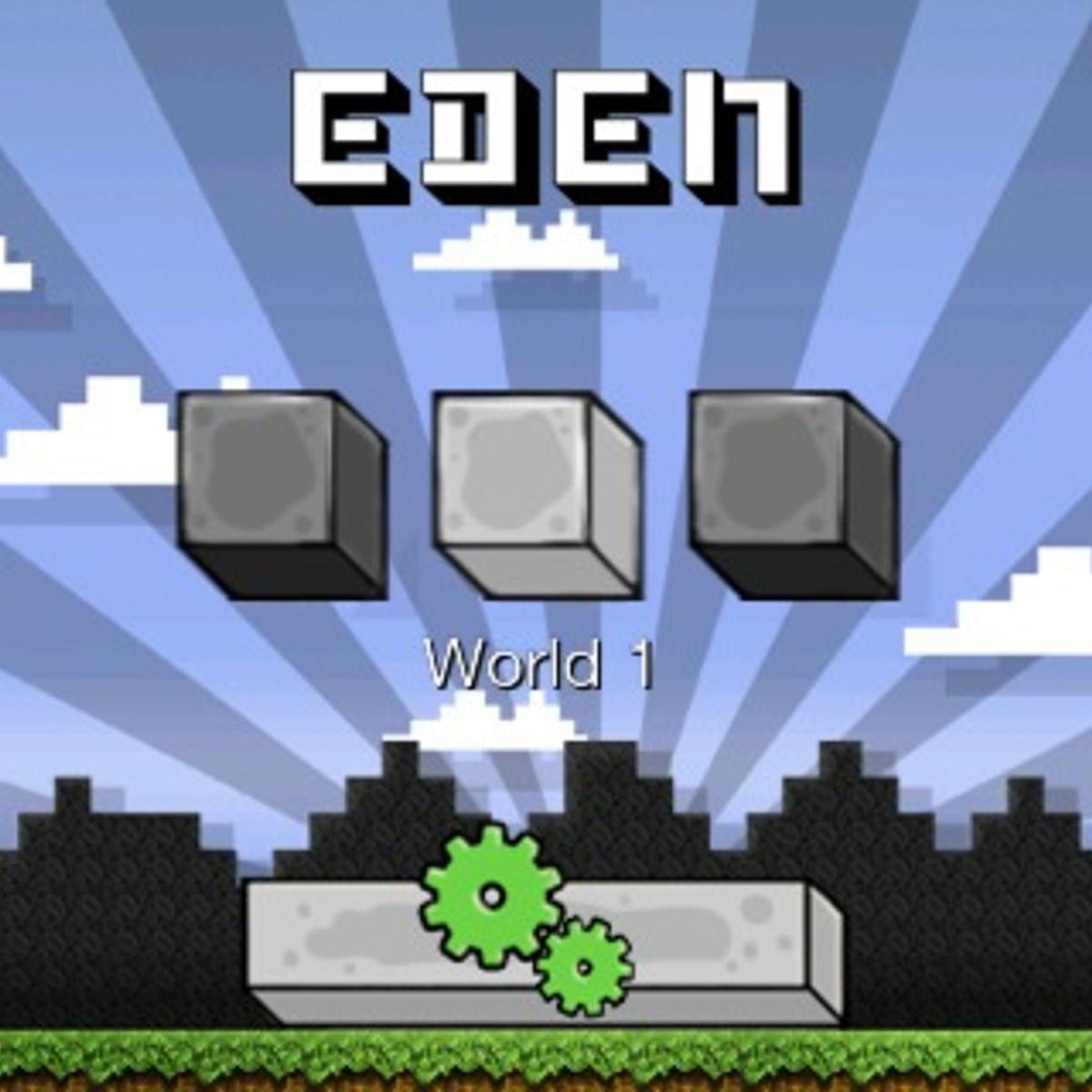 Games Like Eden World Builder AlternativeTonet - Minecraft ahnliche spiele iphone