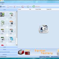 format factory file.ge