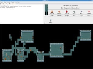 NetHack Alternatives and Similar Games - AlternativeTo net