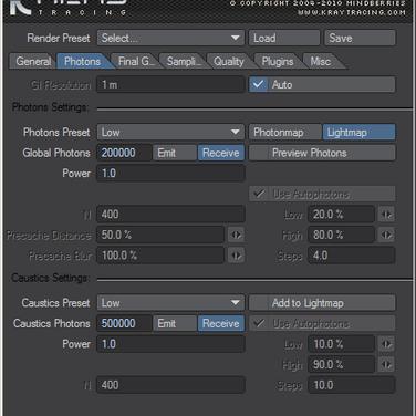 Kray Alternatives and Similar Software - AlternativeTo net