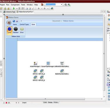 Delphi Alternatives and Similar Software - AlternativeTo net