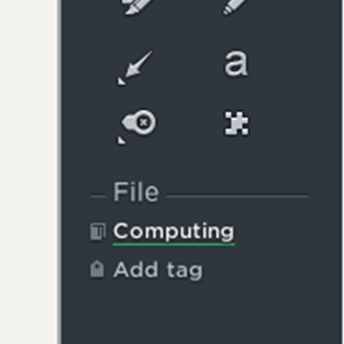 Evernote Web Clipper Alternatives and Similar Software