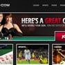 GR88 (www.gr88.eu.com) is your online gambling destination offering online casino & slots games, sports betting & sports results 24/7. Claim your bonus and great rewards! If you're ready to fire up your favourite Slot game and hit one of massive Progressive Jackpots, then GR88 (www.gr88.eu.com) online entertainment house is the right place for you.