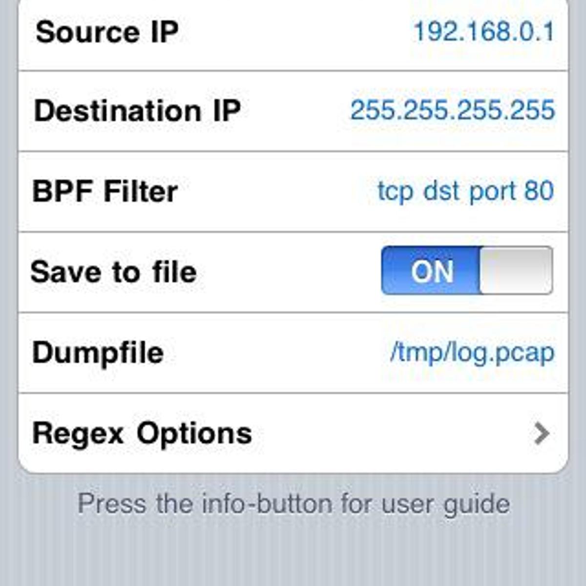 Pirni Pro Alternatives and Similar Apps - AlternativeTo net