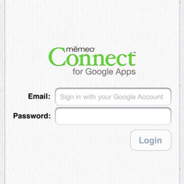 Memeo Connect Alternatives and Similar Software - AlternativeTo net