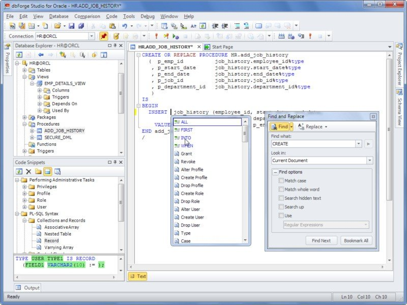 toad for data analysts keygen