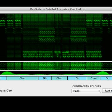 KeyFinder Alternatives and Similar Software - AlternativeTo net