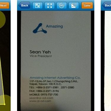 DocScan Alternatives and Similar Apps - AlternativeTo net