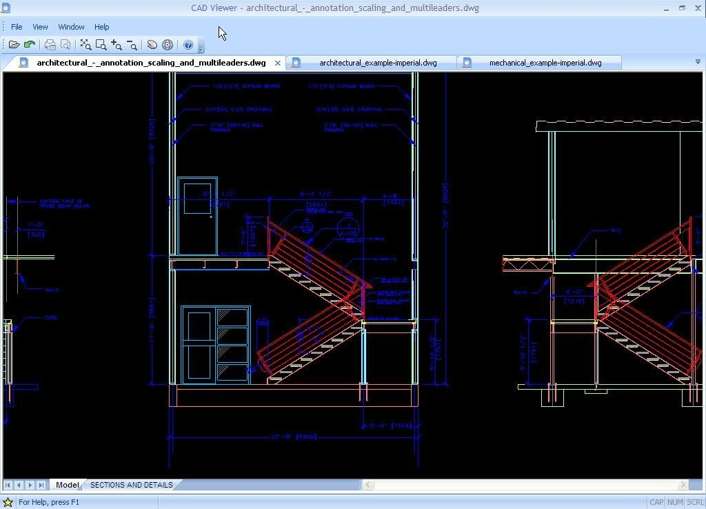 Aigraph Cad Viewer Alternatives And Similar Software