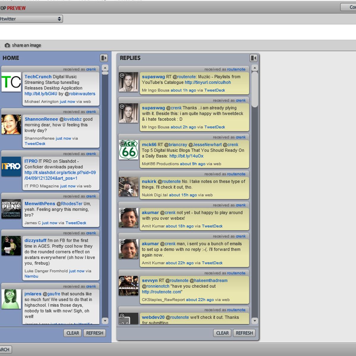 Webex desktop for ubuntu