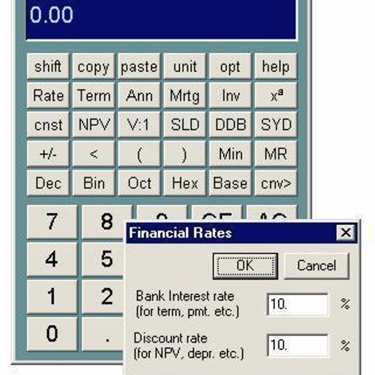 Roman numerals calculator - Roman Numerals Calculator 24