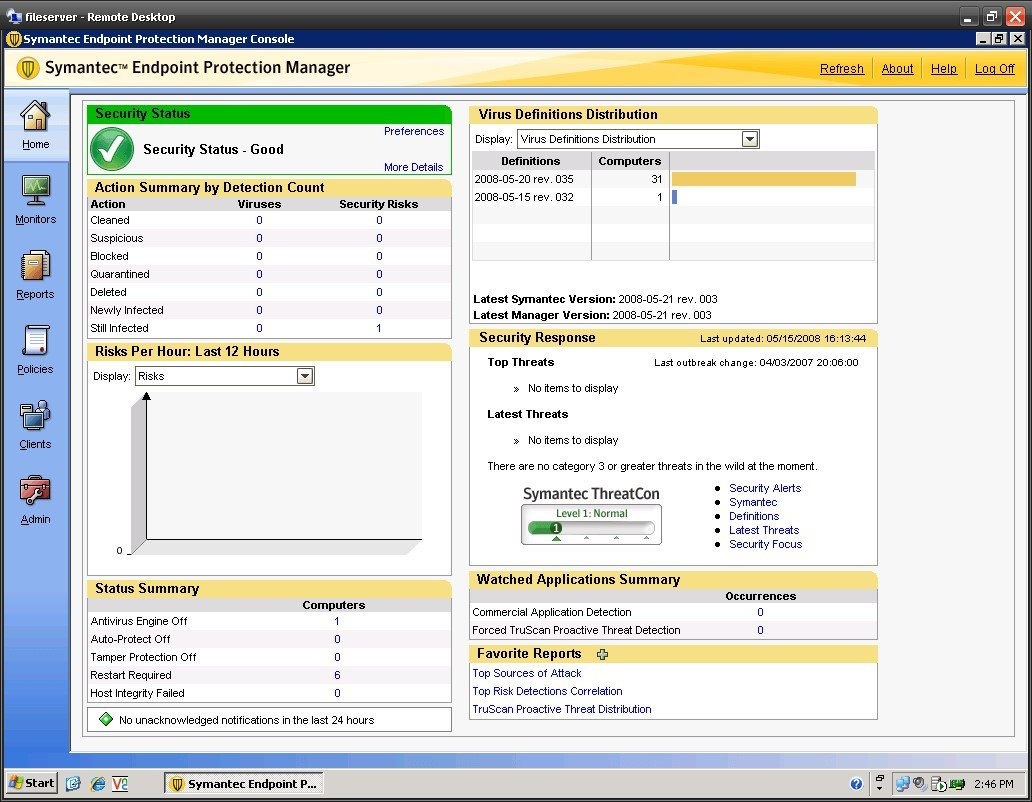 symantec endpoint protection free download current version - cooldfile