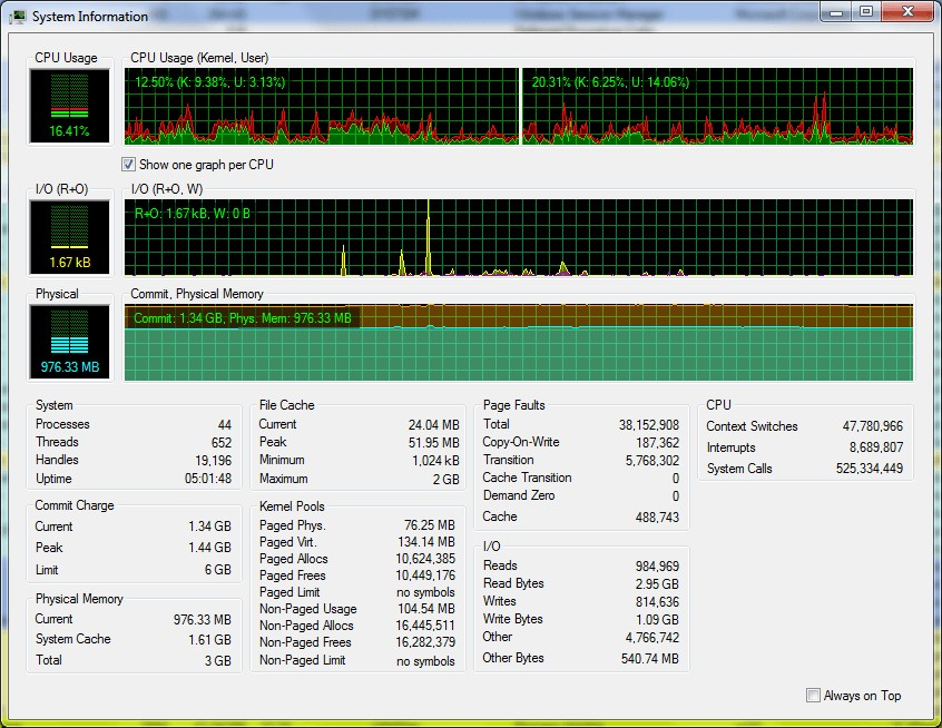 download process hacker for pc