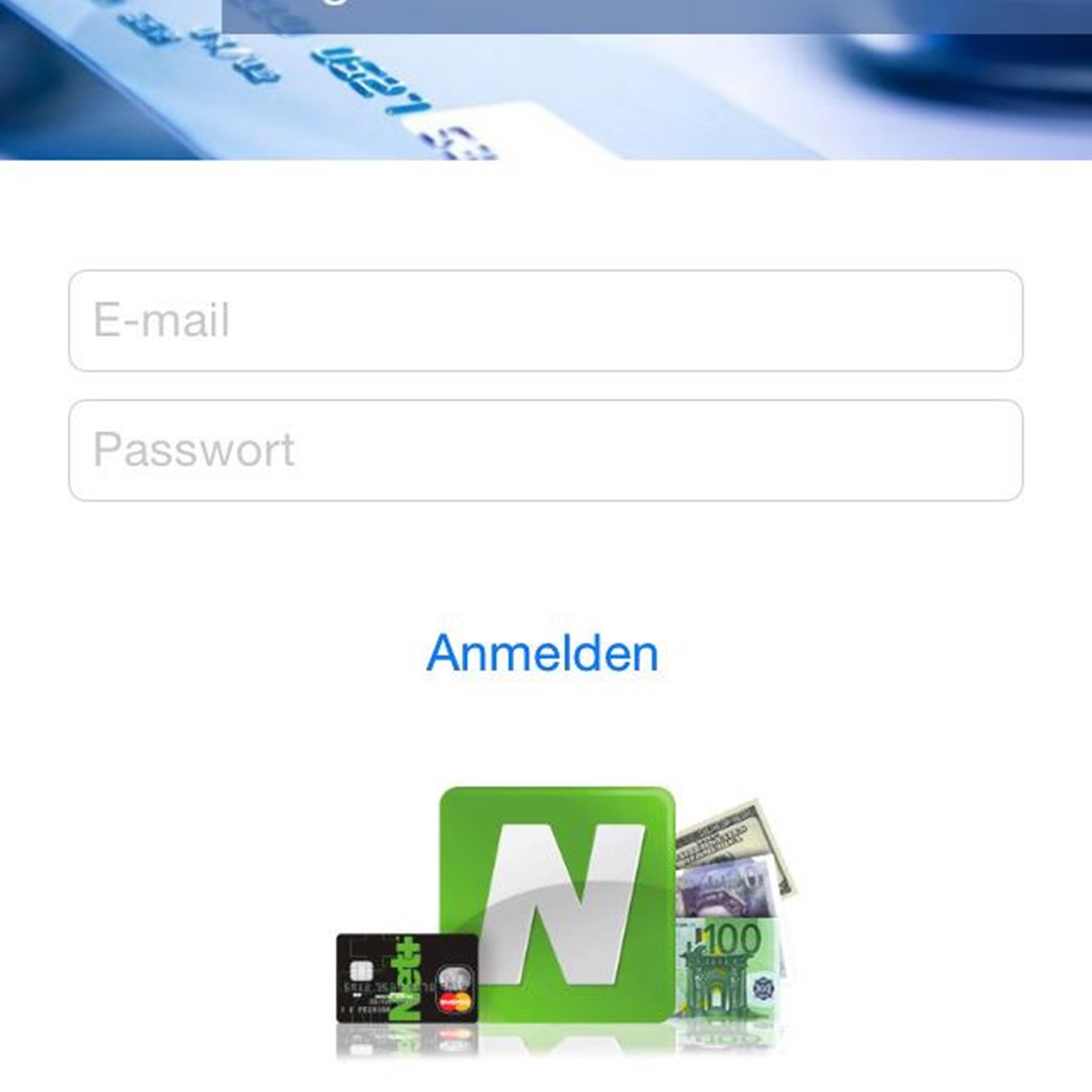neteller alternative