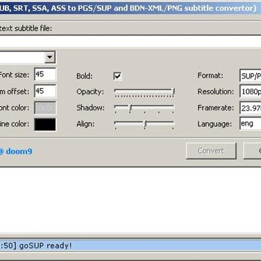 easySUP Alternatives and Similar Software - AlternativeTo net