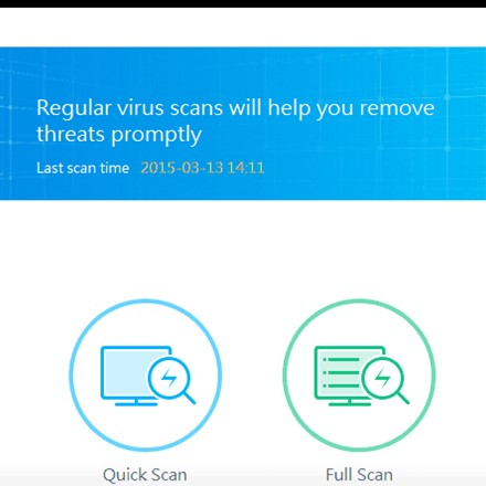 360 Total Security Reviews, Features, and Download links