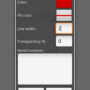 qPDF Notes Alternatives and Similar Apps - AlternativeTo net