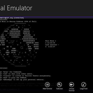 SSH Terminal Emulator Alternatives and Similar Software
