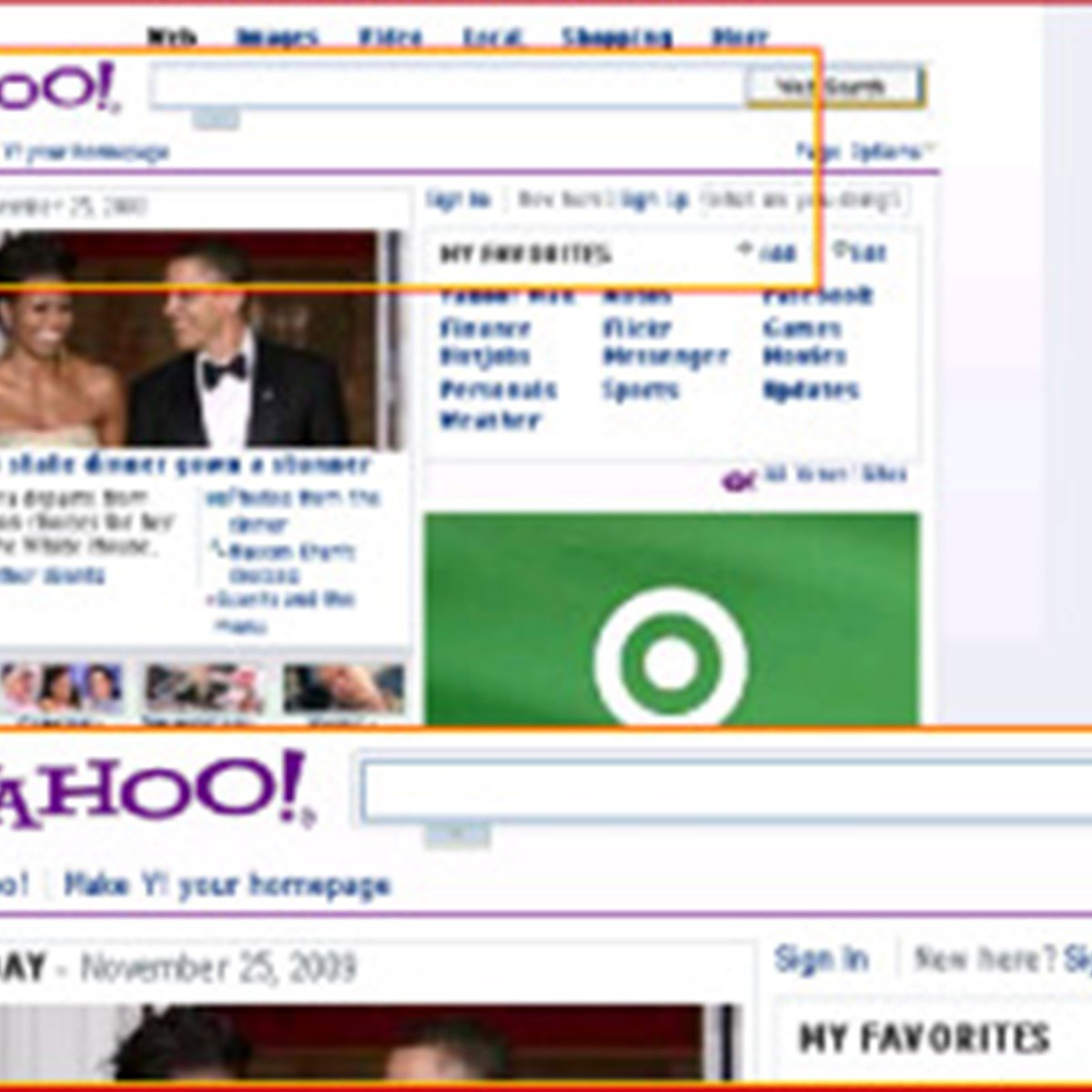 Bolt Browser Alternatives and Similar Software