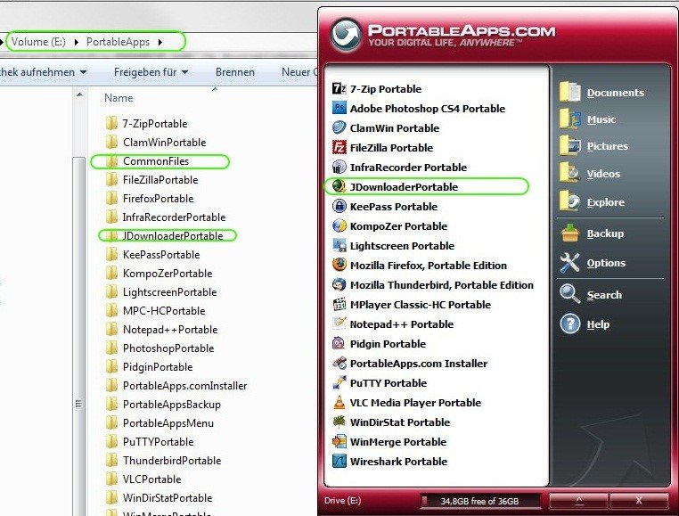 Internet Download Manager Alternatives for Mac - AlternativeTo net