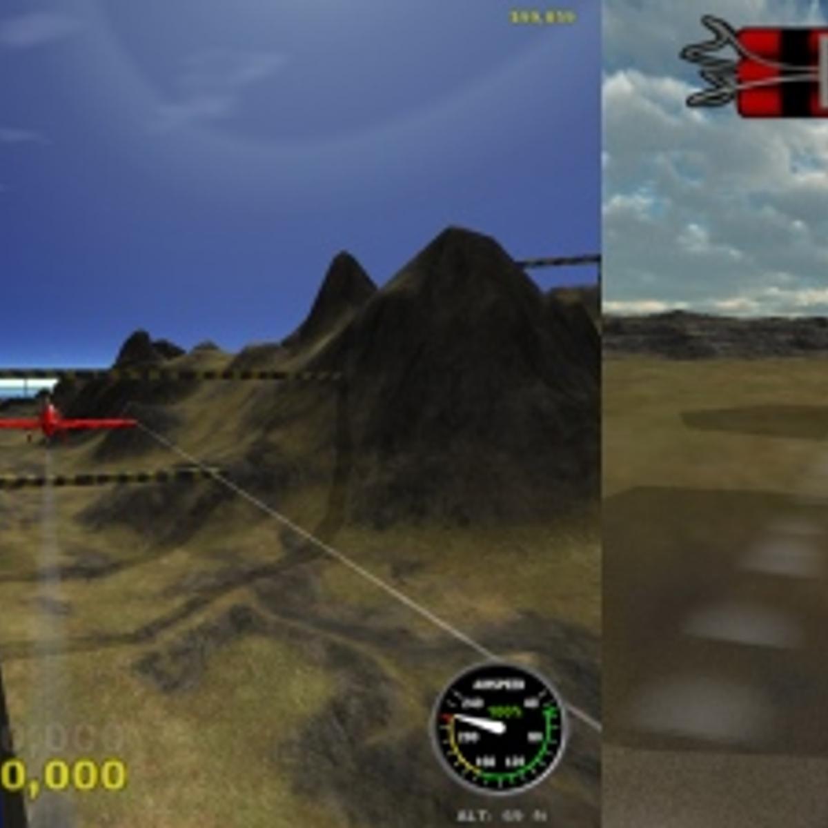 3d rad game maker free download.
